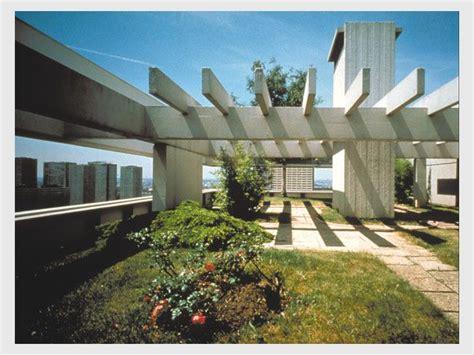 Toit Terrasse Jardin by Le Toit Terrasse En 10 Questions