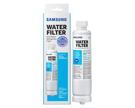 samsung refrigerator water filter haf cin abt