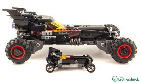 batman movie batmobile new lego batman movie batmobile batwing mini sets
