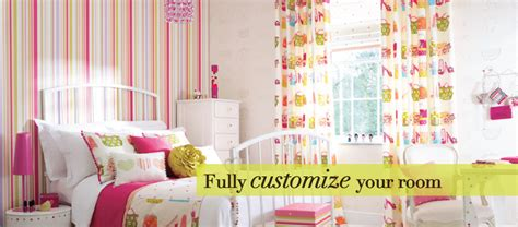 rockland window covering window treatments custom blinds shades shutters drapes