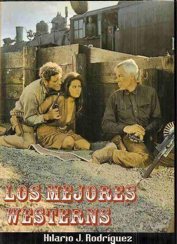 leer libro el gourmet solitario gratis descargar leer libro los mejores westerns cabalgando en solitario descargar libroslandia
