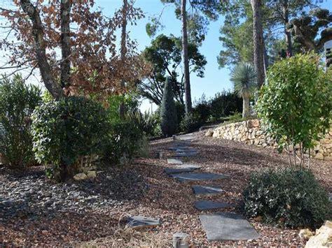 Idée Jardin Zen by Deco Jardin Japonais Exterieur Trendy Dco De Jardin Zen