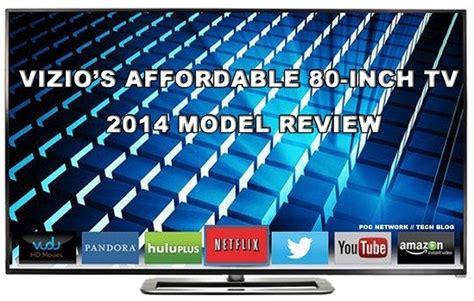 80 Inch Tv Vizio by Review Vizio M801i A3 80 Inch M Series Led Smart Hdtv No