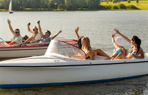 lake norman boating accident tennessee wildlife resources agency patrolling for drunken