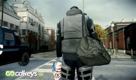 Payday 2 Criminal Record Buy Payday 2 Career Criminal Edition Pc Cd Key For Steam