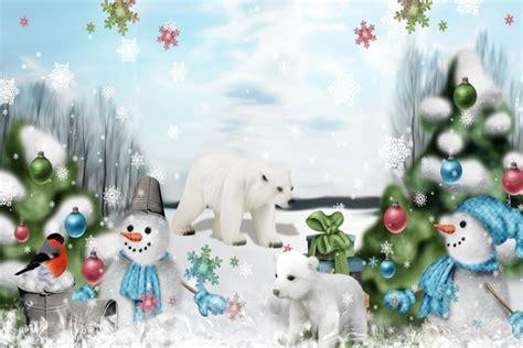 navidad en el bosque m 225 gica navidad en el bosque 72450