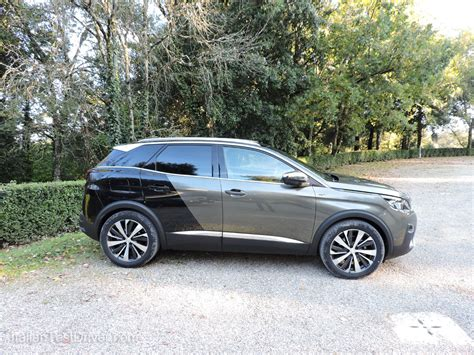 bed sizes uk gt gt save up to 47 peugeot 3008 gt test