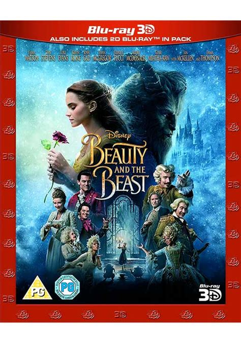 film releases 2017 uk beauty and the beast 2017 uk dvd release date trailer