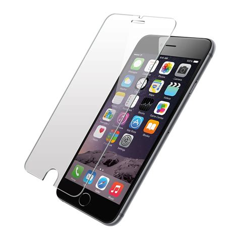 Tempered Glass Motif Iphone 6 1 iphone 6 6s zerodamage 174 tempered glass screen protector