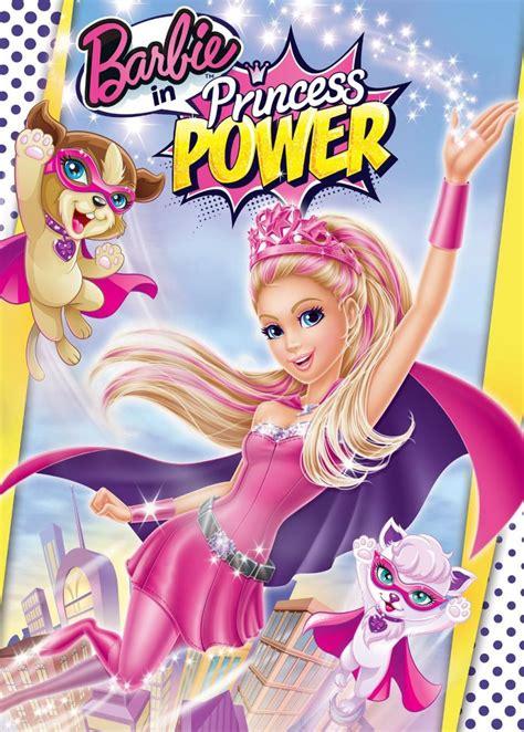 se filmer life is beautiful gratis barbie princesas fabulous fotos de barbie princesa