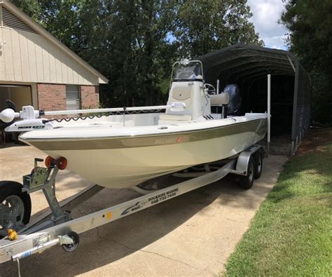 nautic star boat owners nautic star boats for sale used nautic star boats for