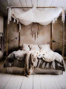 25 best ideas about native american decor on pinterest