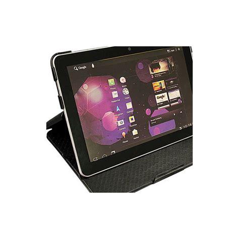 Baterai Samsung Galaxy Tab P7500 samsung gt p7500 galaxy tab 10 1 leather
