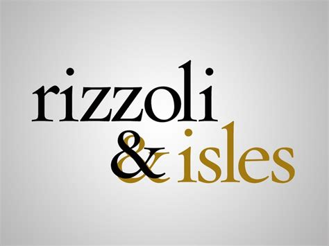 theme music rizzoli and isles 20 best rizzoli isles images on pinterest