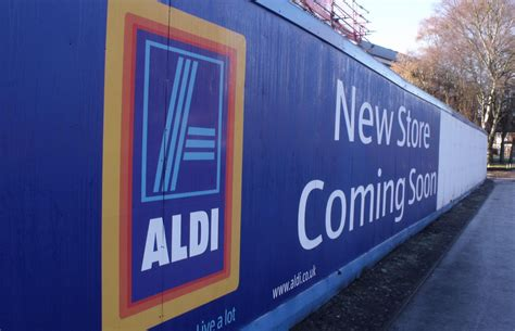 offering higher wages aldi brings new meaning to