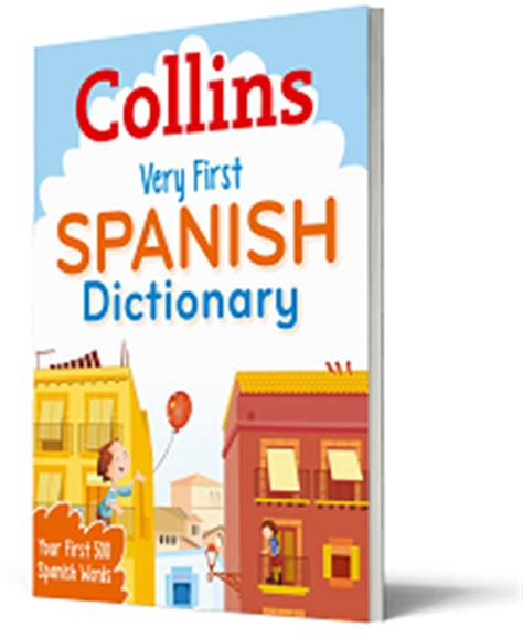 0007583540 collins very first french dictionary collins for education revision elt dictionaries