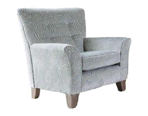 Alstons Chairs by Alstons Avignon Accent Chair Uk S Best Alstons Prices