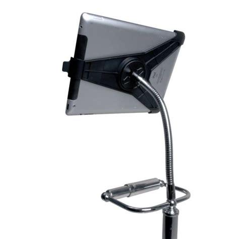 bathtub ipad holder a bathroom inspired ipad stand design 5 pics izismile com