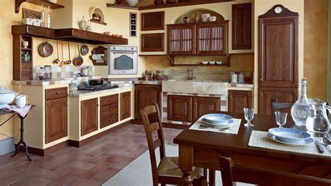 cucina country cucine country e cucine in muratura le cucine dei mastri