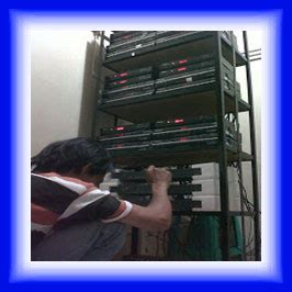 Harga Tv Channel Digital spesifikasi harga elektronik antena tv dan parabola