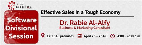 Mba Price In Auc by Effective Sales Strategies For A Tough Economy