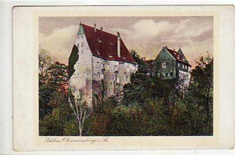 Motorradrennen Oberlausitz by Alte Ansichtskarten Postkarten Antik Falkensee