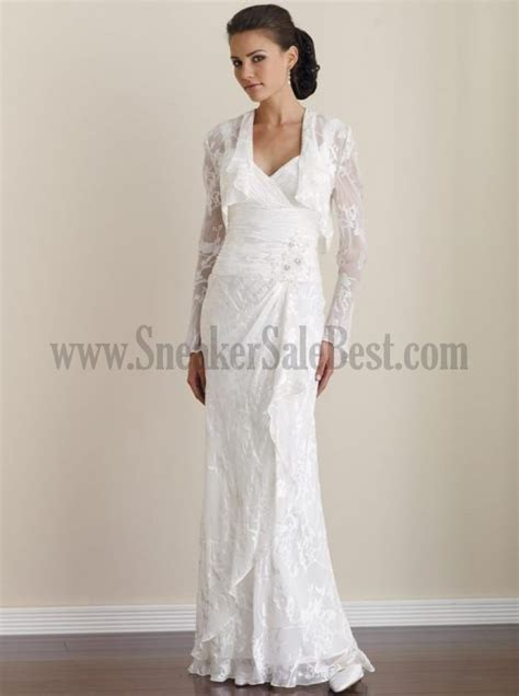 wedding gowns for women over 45 wedding gowns for older brides customize your own