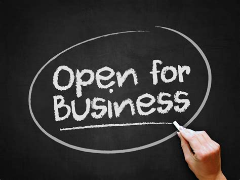 start selling   amazon individual  professional account