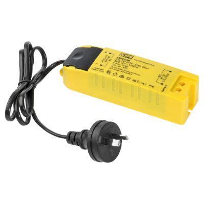12v led lights flickering problem no more flickering lights with hpm s transformer