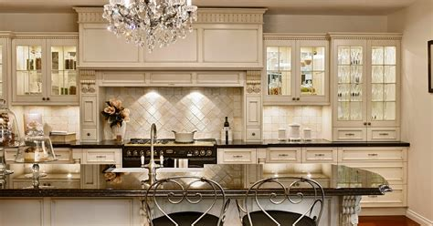 French Country Kitchen Cabinets Instant Knowledge | french country kitchen cabinets instant knowledge