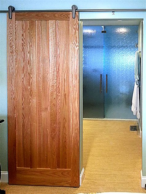 Rolling Barn Doors 167 Best Images About Rolling Barn Doors On Sliding Barn Doors Contemporary Barn