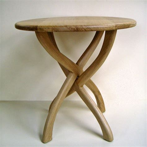 Occasional Table by Occasional Table Design Images Photos Pictures