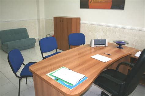 locazione ufficio locazioni uffici napoli