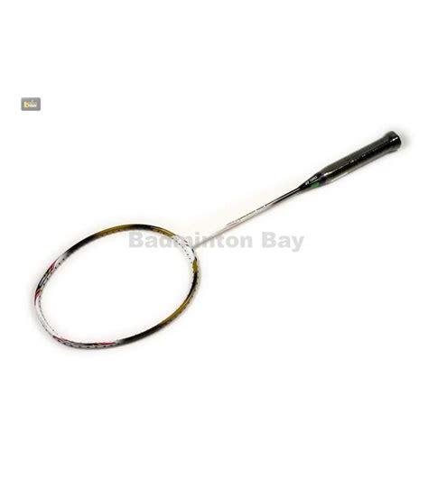 Raket Yonex Voltric Omega out of stock yonex voltric omega pro vtomgpro badminton