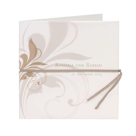 Hochzeitskarten Set by Hochzeitskarten Sets Verm 228 Hlungskarten Sets Amantes Cards
