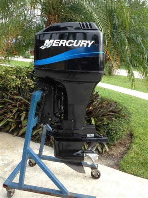find  mercury hp  hp outboard motor elptosw elpto
