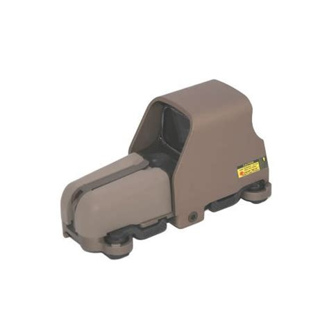 eotech best price security eotech 553 a65tan holographic