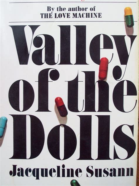 the doll photography cookbook books book vs valley of the dolls the motion pictures