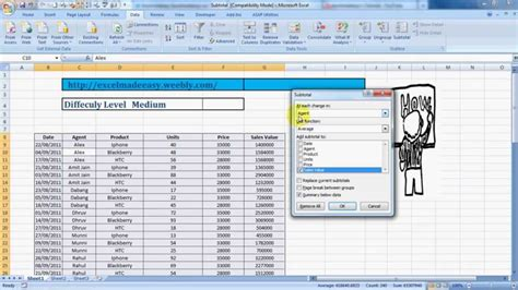 ms excel 2010 tutorial in urdu pdf ms excel formulas with exles in urdu pdf free download
