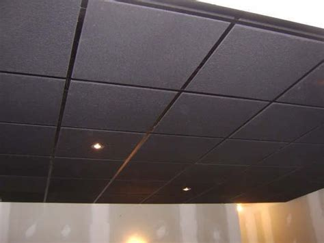 1000 ideas about ceiling tiles painted on pvc