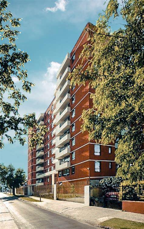 Alba Av 3329 esepe inmobiliaria