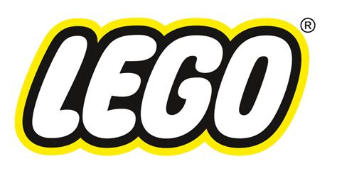 the lego logo font lego 194 174 answers clipart best
