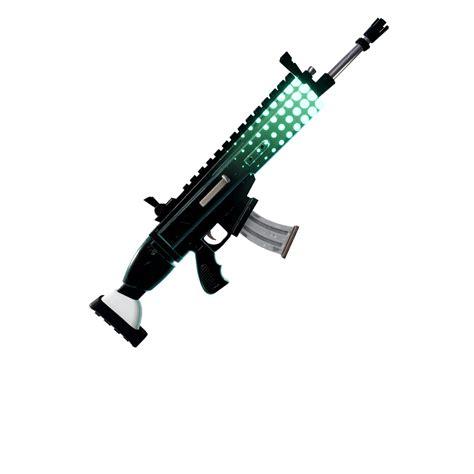 fortnite core wrap weapon  gun wraps skins nitesite