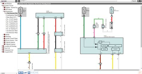 house electric panel wiring diagramelectrical home wiring
