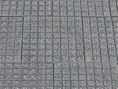 favaro pavimenti pavimento per esterni in cemento cubetto by favaro1