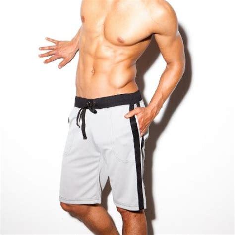 senokot comfort how long to work 17 best images about men s underwear men s fashion