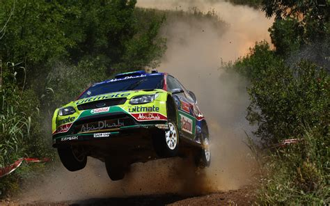 Rally Car Jump Wallpaper by Ford S2000 Wallpaper Car Wallpapers 33661