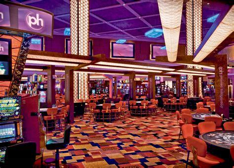 floor n decor and holiday hours las vegas mcdonough planet hollywood casino las vegas