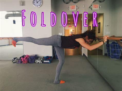 Grip Ayla 160 best at the ballet bar images on ballet bar ballet barre and fitspo
