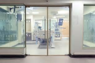 Glass Door For House Front Doors Creative Ideas Exterior Doors With Glass